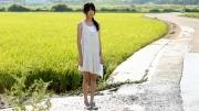A GIRL AT MY DOOR_Dohee_KIM SAE RON