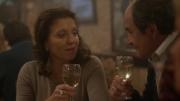 Favourites Film Festival A Good Wife Kopie