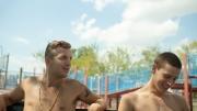 FavouritesFilmFestival_beachrats5