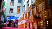 20120830filmfestival04