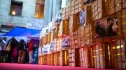 20120830filmfestival05