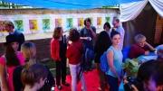 20120830filmfestival07