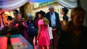 20120830filmfestival09