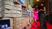 20120830filmfestival14