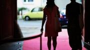 20120830filmfestival16