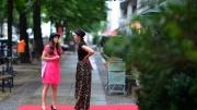 20120830filmfestival17