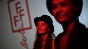 20120830filmfestival23