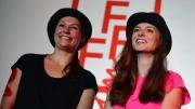 20120830filmfestival26