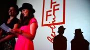 20120830filmfestival27