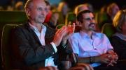 20120830filmfestival29