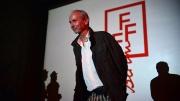 20120830filmfestival30