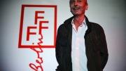 20120830filmfestival32