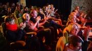 20120830filmfestival33