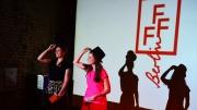 20120830filmfestival34