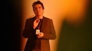 20120831filmfestival13