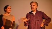 20120831filmfestival19