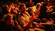 20120831filmfestival22