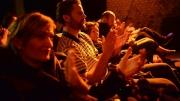 20120831filmfestival23