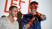 20120901filmfestival03