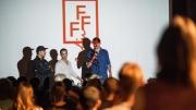 20120901filmfestival04