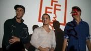 20120901filmfestival05