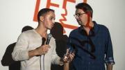 20120901filmfestival06