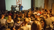 20120901filmfestival07
