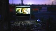 20120901filmfestival08