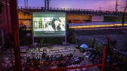 20120901filmfestival09