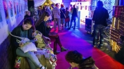 20120901filmfestival10
