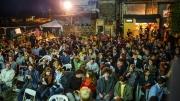 20120901filmfestival12