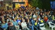 20120901filmfestival13
