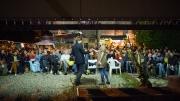 20120901filmfestival15
