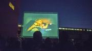 20120901filmfestival17