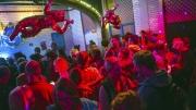 20120901filmfestival22