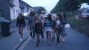 FavouritesFilmFestival_PartyGirl04