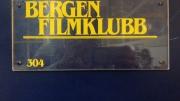 FavouritesFilmFestival_5