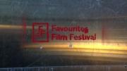 FavouritesFilmFestival_6