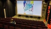 FavouritesFilmFestival_E_Kvarteret08