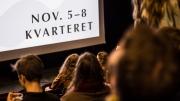 FavouritesFilmFestival_Eroeffnung5