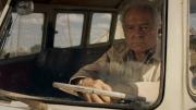 FavouritesFilmFestival_O_Ultimo_Cine_Drive_in_02