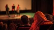 FavouritesFilmFestival_20.09.17_by-Sophie-Gruber_220_fullres