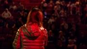 FavouritesFilmFestival_21.09.17_by-Sophie-Gruber_184_fullres