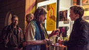 FavouritesFilmFestival_22.09.17_by-Sophie-Gruber_106_fullres