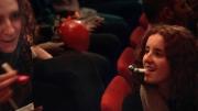 FavouritesFilmFestival_23.09.17_by-Sophie-Gruber_131_fullres