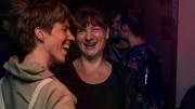 FavouritesFilmFestival_23.09.17_by-Sophie-Gruber_292_fullres