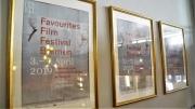 FavouritesFilmFestival_12