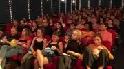 FavouritesFilmFestival_23