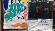 FavouritesFilmFestival02