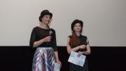 FavouritesFilmFestival15